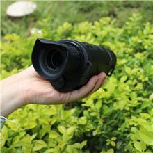 数码夜视仪NV0540 昆光 户外光学仪器 定制生产
