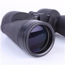 军事望远镜厂家 昆光 63式15X50 高倍高清