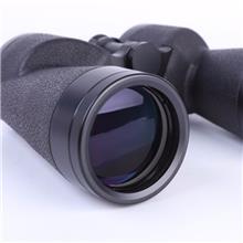 军用63式15X50望远镜 测距光学仪器 户外活动