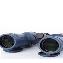 98式保罗双筒望远镜 高倍高清 户外用品