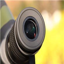 昆光_觀鳥鏡生產廠家_高倍高清_測距望遠鏡價格_充氮防水