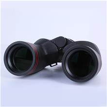 昆光_軍用98式10X50ED望遠鏡_超低色散ED鏡片_光學儀器
