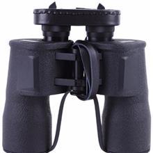 军用T98式JWSM 军事望远镜  高倍高清