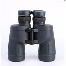 军用望远镜厂家 新98式10X50 测距光学仪器