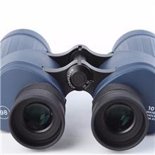 保罗双筒望远镜 昆光 10*50倍光学仪器