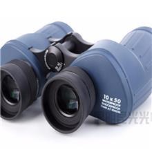 98式保罗双筒望远镜 10*50高清望远镜