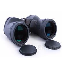 10x50军事望远镜 用于观察远距离物体