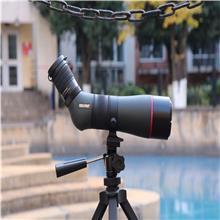 昆光_20-60*60觀靶鏡_單筒望遠鏡廠家_云南望遠鏡廠家_廠家專賣