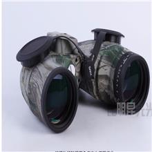 浮水7x50带指南针 测距光学仪器 现货直销