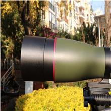 昆光_20-60*80觀鳥鏡_高倍高清_單筒望遠鏡價格_充氮防水