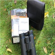 高清直筒望远镜 昆光 户外光学仪器 现货批发