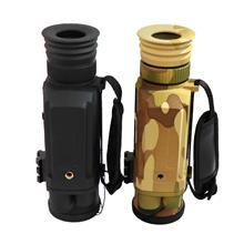 昆光_紅外微光夜視儀價格_光學儀器_用于戶外打獵_軍用夜視儀器