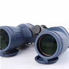 保罗双筒望远镜 98式10*50望远镜