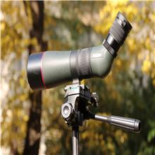 昆光_20-60*60觀鳥鏡_觀靶望遠鏡價格_云南望遠鏡廠家_廠家批發