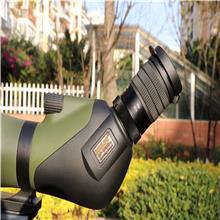 昆光_20-60*80觀鳥鏡_高倍高清_云南望遠鏡價格_充氮防水