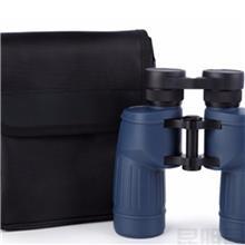 保罗双筒望远镜 昆光 10*50倍高清望远镜
