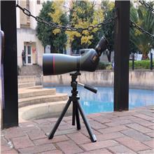 昆光_觀鳥鏡生產廠家_高倍高清_景區望遠鏡價格_充氮防水