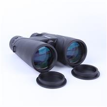 直筒10x50防水望远镜 昆光 户外光学仪器 现货销售