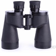 军用63式15X50望远镜 测距光学仪器 充氮防水