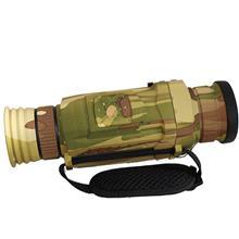 高倍高清数码夜视仪NV0535 光学仪器
