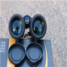 10*42直筒望远镜厂家 昆光 测距光学仪器 高倍高清