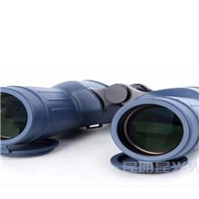 98式保罗双筒望远镜 10*50光学仪器