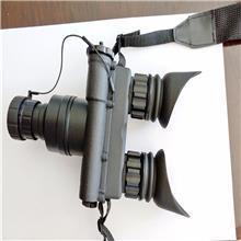 昆光_微光夜視望遠鏡_KGB微光夜視儀_熱像儀廠家_廠家專賣