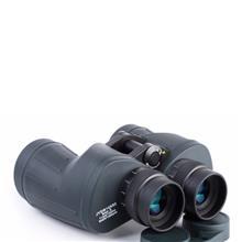 10x50军事望远镜 测距光学仪器 现货销售