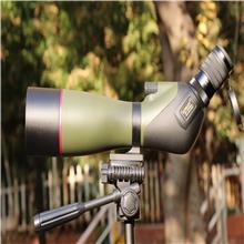 昆光_觀鳥鏡生產廠家_高倍高清_防水望遠鏡價格_充氮防水