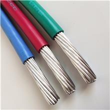 聚氯乙烯绝缘电线电缆BLV 50 用于家用电器 仪器仪表动力照明