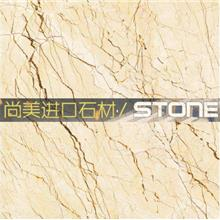 通体索菲特金客厅地板砖室内仿大理石防滑瓷砖