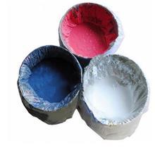 厂家销售内墙补漏通用涂料金诺高聚物改性沥青防水涂料