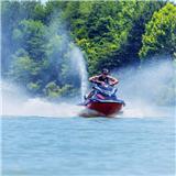 水上摩托艇 常海游艇 3人摩托艇RACING 现货供应