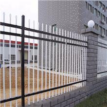 厂家供应锌钢护栏 公路护栏 锌钢市政护栏 交通锌钢护栏 专业生产