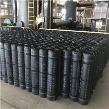 厂家生产工程用家装用sbs改性沥青防水卷材 3mm火烤聚酯胎防水卷材