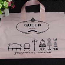 服装袋加工厂家 华浩塑料制品生产 天津服装袋批发