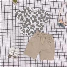 1987童裝2020年夏季外貿童裝秋冬 冬季大童服裝 內衣世家品牌女裝尾貨折扣