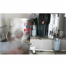 纯粮酿酒设备 小型烧酒设备 雅大 白酒设备 赠送移动甑垫