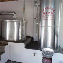 白酒生产设备 小型家庭烤酒设备 雅大多功能酿酒设备 蒸粮食 蒸酒一机通用