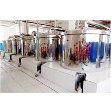 造酒设备 大型酒厂全套白酒酿酒设备 雅大 不锈钢酿酒机器