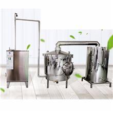 智能自动化电加热酿酒设备 果酒蒸馏设备 小型白酒设备 雅大现货直供