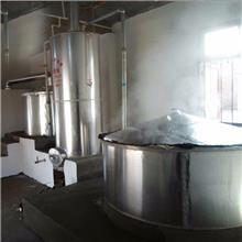 小型酿酒机械 白酒蒸馏设备 雅大常压锅炉酿酒设备 自吸风设计 更省燃料
