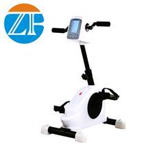 上下肢智能主被动康复机训练系统