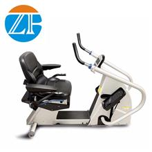 四肢联动康复训练仪运动训练器残疾人老年人运动训练器材