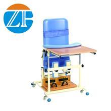 脑瘫儿童站立架坐立两用训练锻炼康复器械材偏瘫儿童矫姿坐姿椅