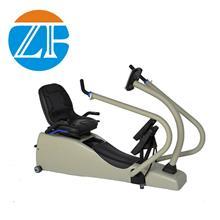 四肢联动运动训练器 残疾人偏瘫康复适应多种上下肢主动肌力训练