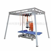 SET懸吊康復訓練系統 訓練器
