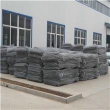 厂家直销 石笼网加筋带塑垫 河道封堵石笼网 镀锌铅丝石笼网护坡