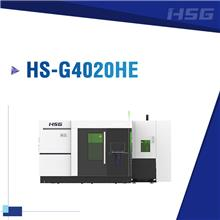临沂数控板管一体激光切割机 宏山激光 6000w-1200w价格