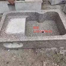 生产销售洗衣池 拖把池 洗衣槽 落地式洗手盆 一体式水槽 带搓板洗衣槽